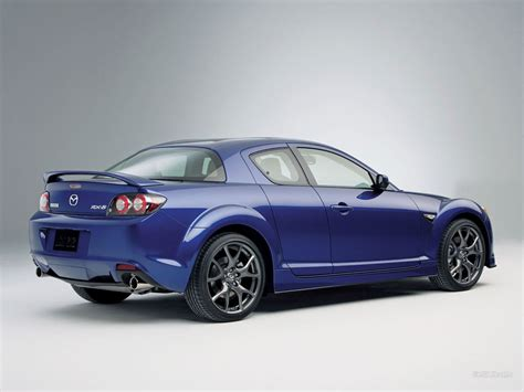 mazda rx 6 mazda rx amazing pictures to mazda rx cars in