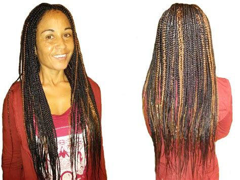 who does havana twists in st louis mo crochet braids st louis 24 best hair designs images on