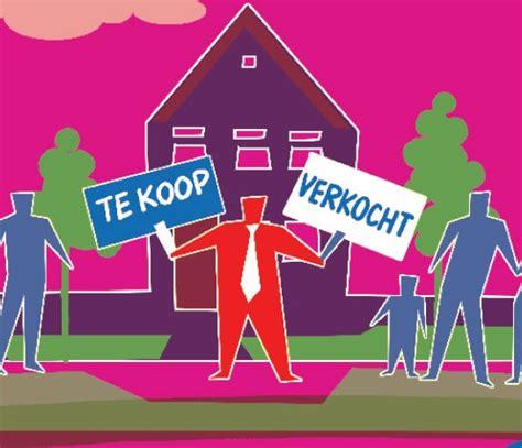 huis kopen en verkopen in 2015 een huis kopen verstandig duinstra makelaars