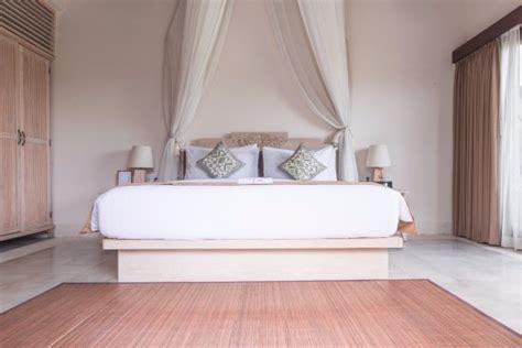 agoda visesa ubud visesa ubud resort 111 1 4 4 updated 2018 prices