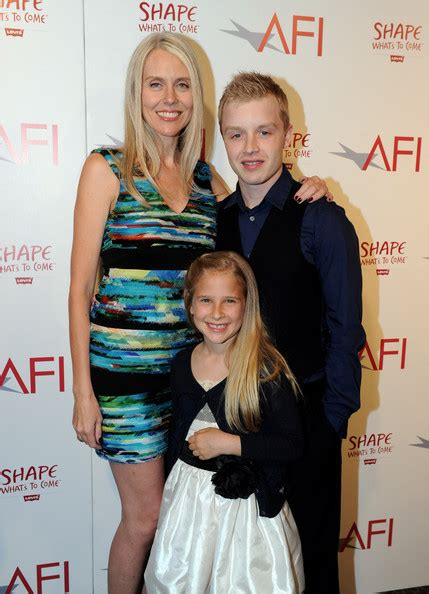 lisa robertson girlfriend kym noel fisher pictures afi directing workshop for women