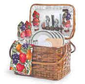 Company Picnic Giveaway Ideas - company picnic gifts company party corporate picnic ideas
