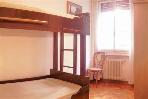 appartamenti vacanze venezia centro appartamento vacanza a venezia giudecca