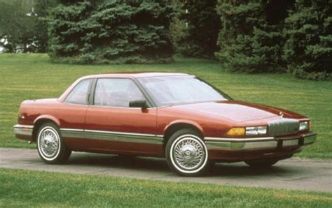 how to learn all about cars 1991 buick skylark engine control service manual how to learn all about cars 1990 buick regal electronic valve timing 1990