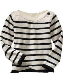 knit jones   wantbaby edition