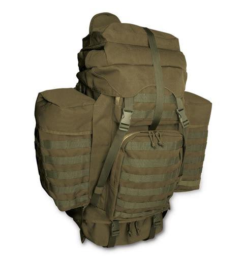 rucksack backpack black