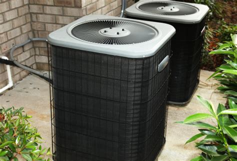 is the central air purifier system better than individual room purifiers mechanical