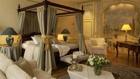 Grand Bedroom Designs Le Dixseptieme City Of Brussels Brussels Capital Region