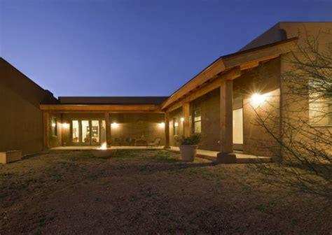 houses for sale in phoenix arizona phoenix arizona 85086 listing 19005 green homes for sale