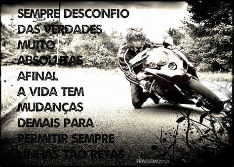 deskargar imajenes de moto kon frases imagenes de motos con frases bonitas imagui