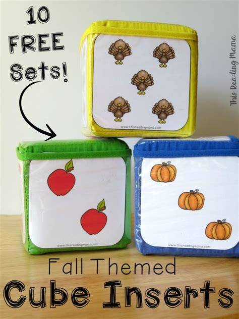 reading themes for preschoolers reading theme for preschoolers 1000 images about fall