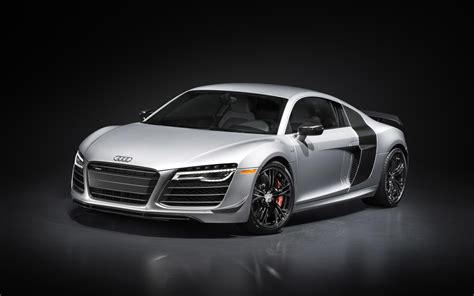 audi r8 competition 2015 wallpapers hd wallpapers