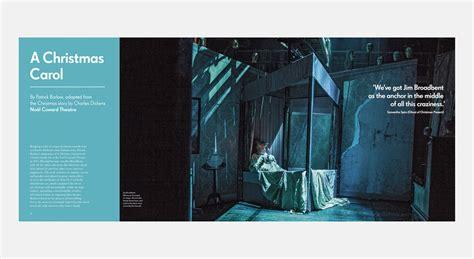 curtain call book david brimble curtain call a year backstage in london