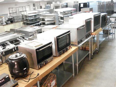 tulsa restaurant equipment supply autos post