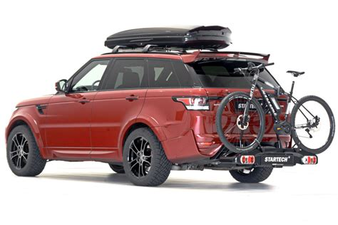 land rover sport road range rover sport road accessories www imgkid