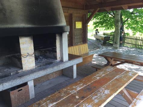 grillplätze schweiz grillstelle quot grillplatz r 252 tacher quot grillstelle ch