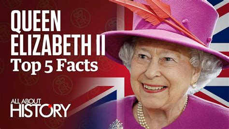 elizabeth ii last name queen elizabeth last name related keywords queen