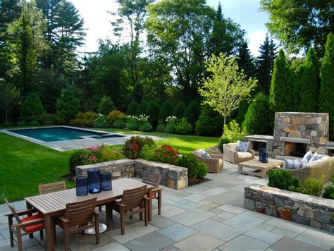 hardscape backyard ideas 20 wow worthy hardscaping ideas hgtv