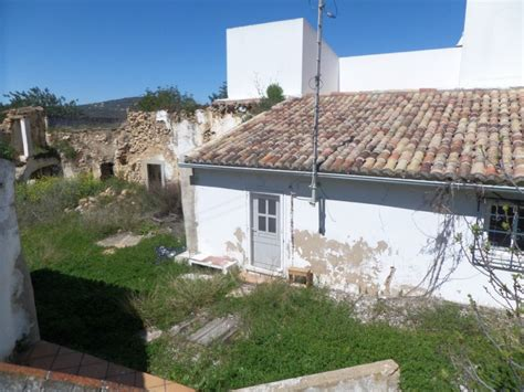 cheap properties for sale algarve cheap properties gatehouse international portugal