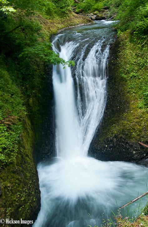 columbia river waterfalls photos columbia river gorge waterfalls josh kulla photography
