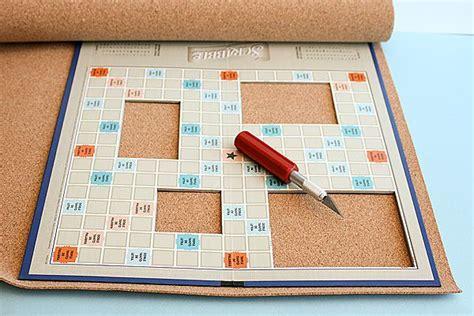 size of scrabble board 25 best ideas about scrabble board on