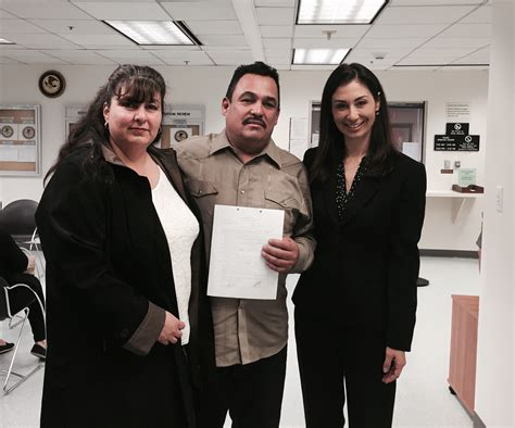 best immigration lawyers county immigration top immigration lawyers