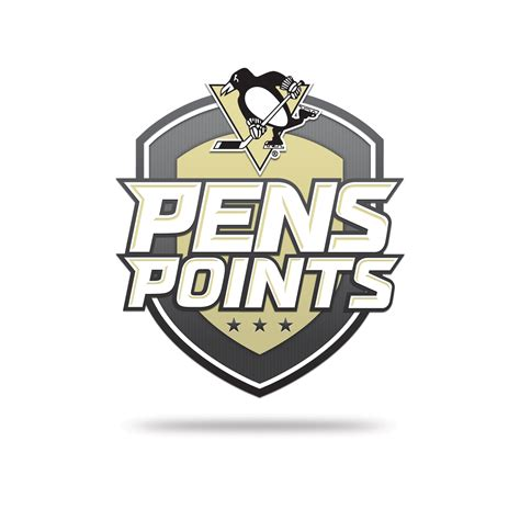 Day Toyota Calling All Penguins Fans