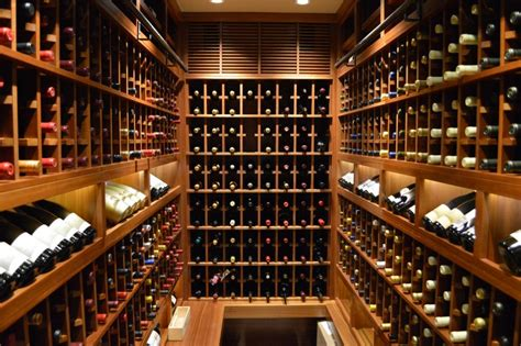wine cellars design custom wine cellars vancouver local wine cellar builders