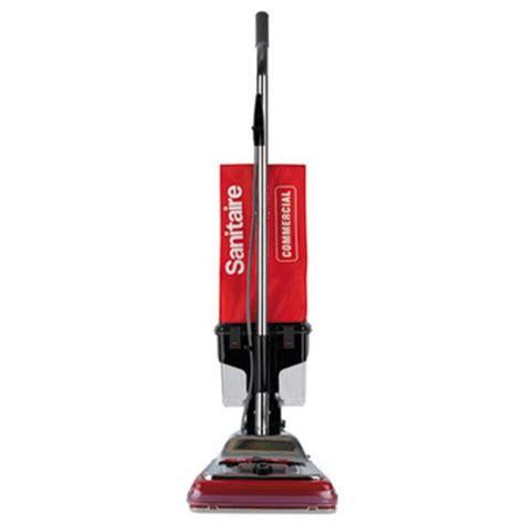 K Ez Kleen Detergen Konsentrat sanitaire vacuum sc887 sanitaire commercial vacuum