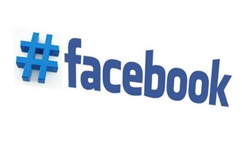 chip facebook facebook hashtagleri ne durumda chip online