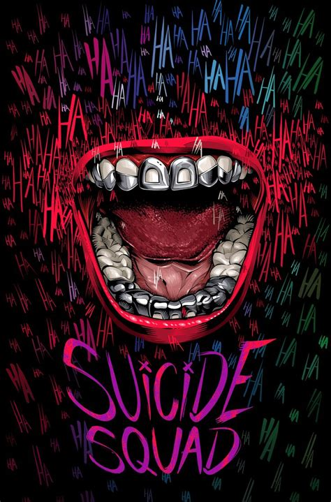 joker mouth tattoo las 25 mejores ideas sobre joker en pinterest y m 225 s el
