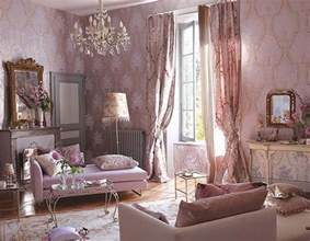 40 shabby chic living room interior designs for a