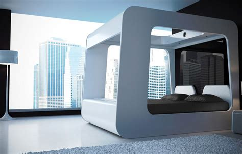 hican bed hican bed everything you would ever need in your bedroom
