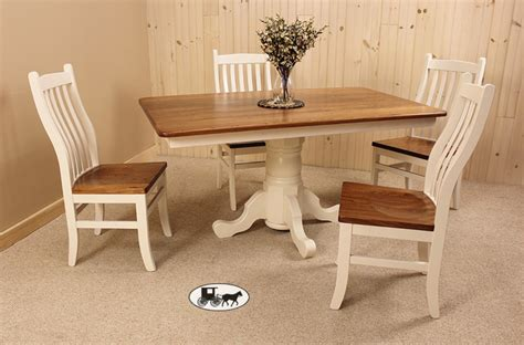 french country dining table dutchcrafters amish tables awesome amish made dining room sets ideas rugoingmyway