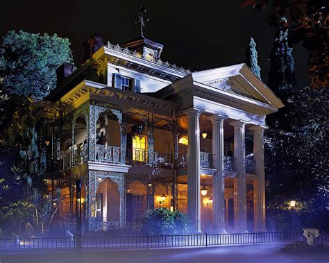 haunted mansions haunted mansions at disney parks around the world 171 disney
