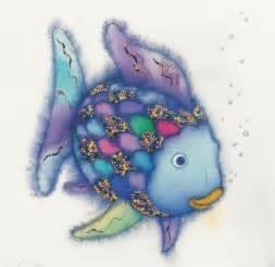 cartelli rainbow fish