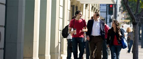 Sju Jd Mba Bar Eligibility by Schedule A Visit Jd Admissions California Western