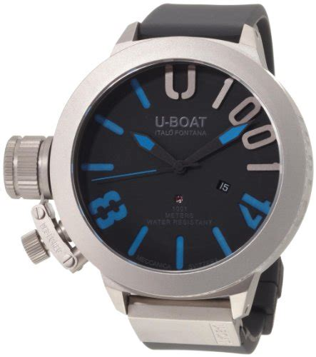 U Boat Premium Automatic Limited search results for u boat watches pg1 wantitall