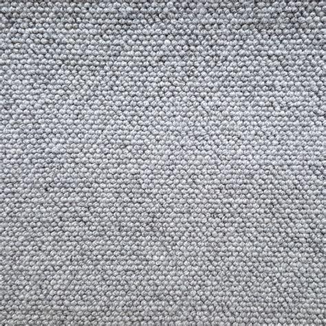 carramar carpets western distributors