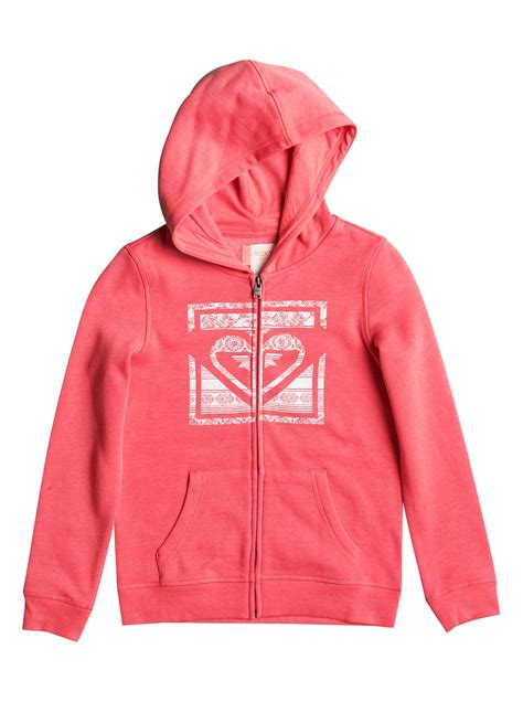 Hoodie Zipper Mancing Mania Fb 7 14 tatakoto zip hoodie 889351606099