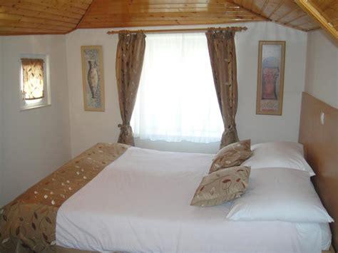 rooms suites cheap hotel  split