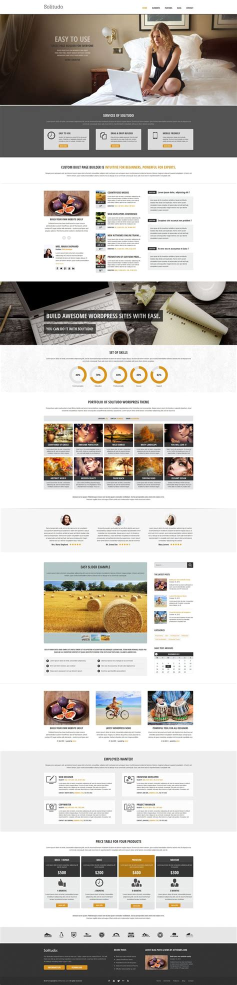 enfold theme hacked 197 best images about ait wordpress themes plugins on