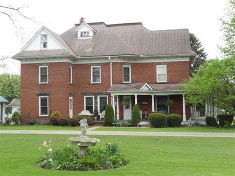comfort inn lexington ohio somewhere in time bed and breakfast updated 2017 prices