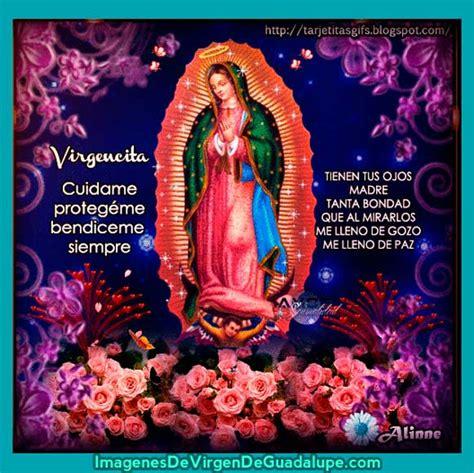 im 225 genes de guadalupe imagenes de virgen de guadalupe imagenes dela virgen de guadalupe con movimiento im 225