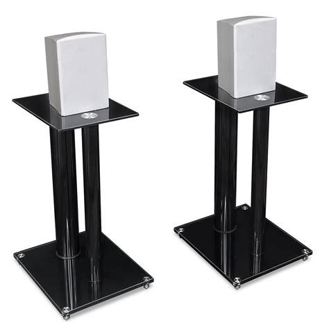 Bose Bookshelf Speaker Stands 28 Save 57 Mount It Speaker Stands For Book Shelf And