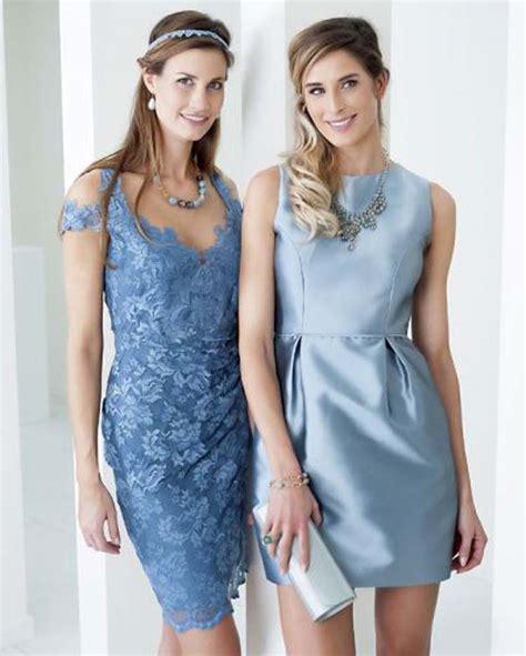 lange jurken breda avondkleding dames breda populaire jurken uit de hele wereld