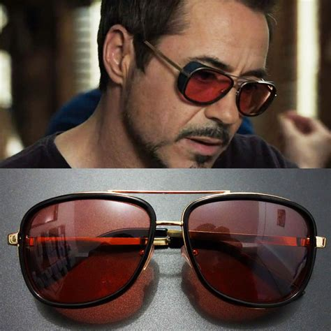Tony Stark compare prices on tony stark online shopping buy low