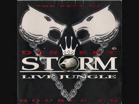 best drum and bass drum and bass the best of desert live jungle cd
