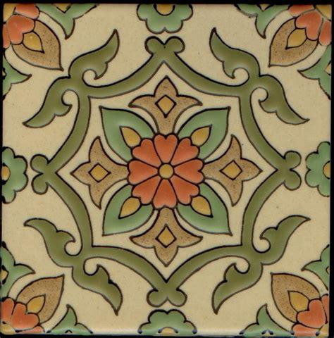 decorative tile saltillo tile saltillo terra cotta tiles westside tile