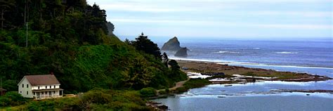 northern california stories monterey to mendocino san francisco to truckee books the best things to do in mendocino county california